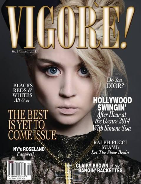 Vigore_Magazine