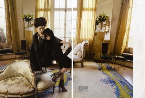 [Vogue_Australia]_Katarzyna02_(Pascal_Chevallier)