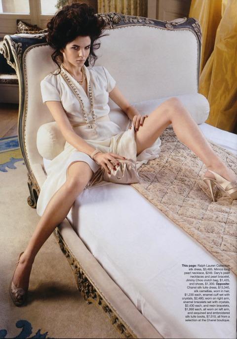 [Vogue_Australia]_Katarzyna05_(Pascal_Chevallier)