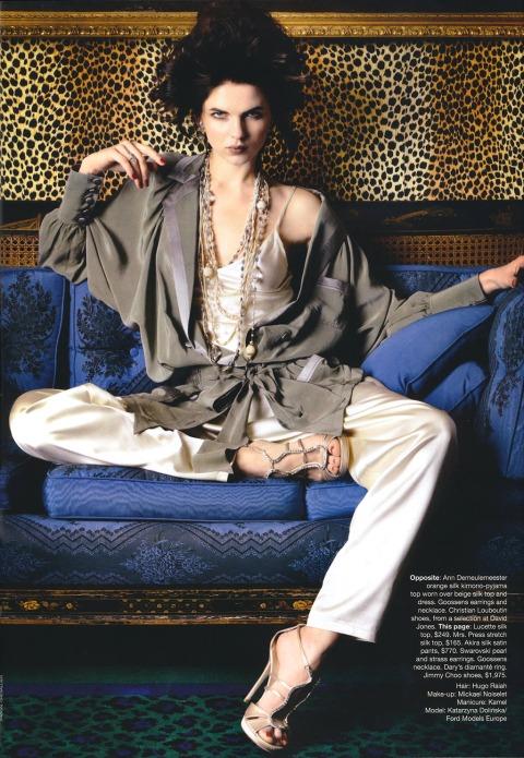[Vogue_Australia]_Katarzyna08_(Pascal_Chevallier)