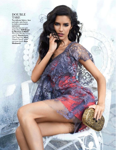 Vogue_India_September_2012_a