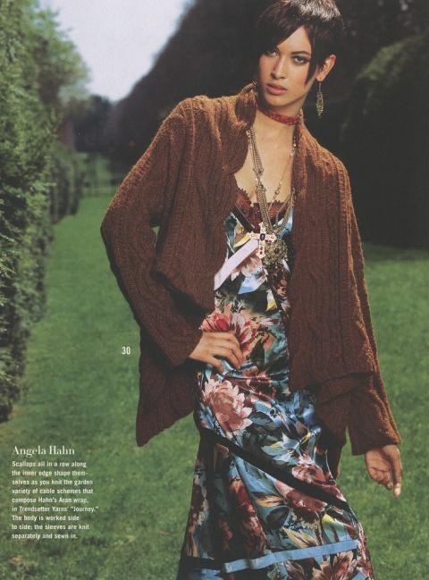 [Vogue_Knitting]_Lisa02