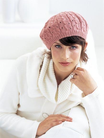 [Vogue_Knitting]_McKey04