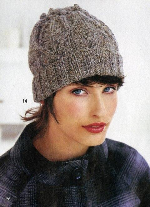 [Vogue_Knitting]_McKey05