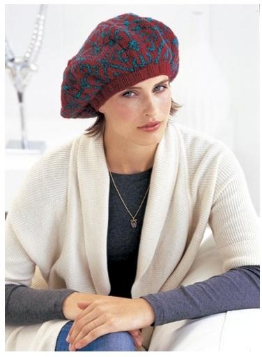 [Vogue_Knitting]_McKey07