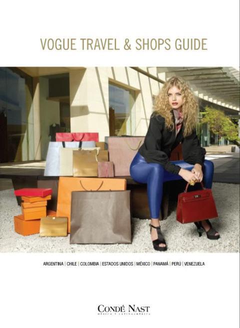 [Vogue_Travel]_Chantal01