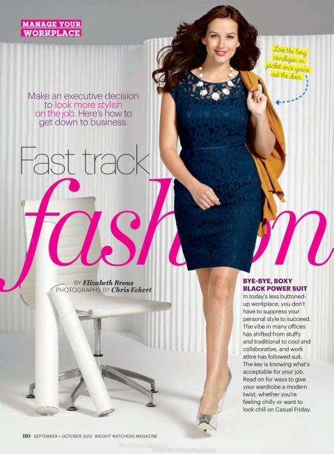 Weight_Watchers_Magazine