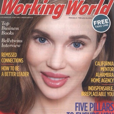 Working_World_Magazine_01